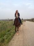 My Tunisian joy ride